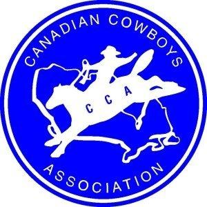 cca-logo-blue